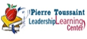 Pierre Toussaint Leadership and Learning Center